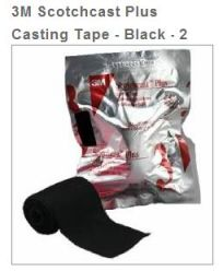 casting tape  hooves