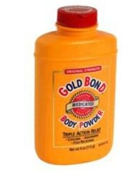goldbondpowder10oz