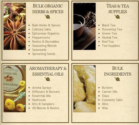 mountainroseproducts