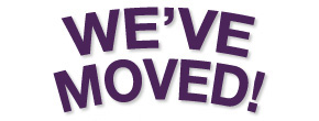 We've_Moved_text